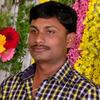 PRADEEP tutors Biology in Hyderābād, India