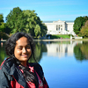 Rajmita tutors Zoology in Cleveland, OH