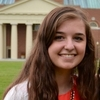 Lauren tutors SAT Verbal in Winston-Salem, NC