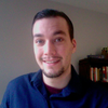 Nathan is an online Chemistry tutor in Portland, OR