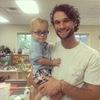 Joshua tutors Languages in Tuscaloosa, AL