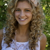 Kristin tutors SSAT- Elementary Level in Rancho Palos Verdes, CA