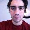 David tutors ACT Math in Parsippany, NJ