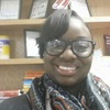 Candice tutors Earth Science in Stockbridge, GA