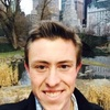 Brian is an online MCAT tutor in Minneapolis, MN