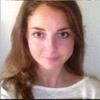 Charlotte tutors Italian in Amsterdam, Netherlands
