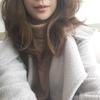jetka is an online English tutor in Ulsan, Korea (Republic of)