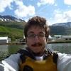 Daniel tutors Microeconomics in Princeton, NJ