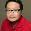 Ed tutors Korean in Westminster, CA