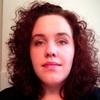Rosemary tutors Developmental Algebra in Seattle, WA