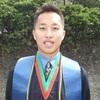Chong tutors AP Statistics in Sacramento, CA