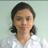 Phoebe tutors Other in Cebu City, Philippines