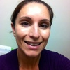 Melissa tutors Organic Chemistry in Drexel Hill, PA