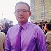 Jun tutors Chemical Engineering in West Orange, NJ
