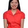 Maria tutors Business in Baguio, Philippines
