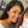 Kana tutors Japanese in Melbourne, Australia