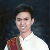 Art Graeson tutors Physics in Manila, Philippines
