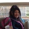 Wakako tutors AP Japanese Language and Culture in New York, NY