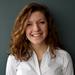 Laura Lee tutors in Cockeysville, MD