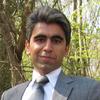 Arash tutors High School Physics in Seattle, WA