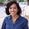 Valerie tutors 9th Grade math in Cambridge, MA