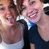 Rachel tutors in Middle River, MD