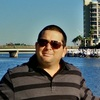 Maykel tutors C++ in Tampa, FL