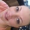 Lindsay tutors Algebra 1 in San Marcos, CA