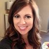 Heather tutors Organization in Houston, TX