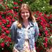Hannah tutors Geography in Philadelphia, PA