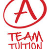 A Team Tuition tutors Differential Equations in Gold Coast, Australia