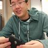 Ryan tutors Algebra 1 in Lynnwood, WA