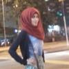 Zainab tutors in Amman, Jordan