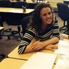 Emily tutors SAT Writing in Haledon, NJ