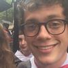 Jackson tutors Physics in Ann Arbor, MI