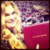 Jennifer tutors Spanish in Auburn, WA