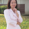 Yilin tutors Mandarin Chinese in La Verne, CA