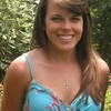 Briana tutors Study Skills in La Crosse, WI