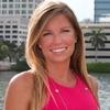 Anne tutors Summer Tutoring in Miami, FL