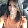Natalie tutors Political Science in Hialeah, FL