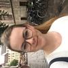 Maja tutors German in Oslo, Norway