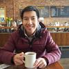 Bryan tutors 3rd Grade math in Vancouver, Canada