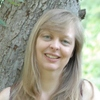 Annika is an online French tutor in Washington, DC