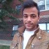 Pratik tutors Differential Equations in Indianapolis, IN