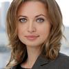 Simona tutors Czech in Los Angeles, CA