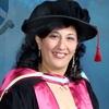 Nihal tutors Microbiology in Melbourne, Australia