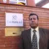 Dr Ahmed tutors in Manama, Bahrain