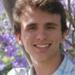 Ryan tutors Chemistry in Orange, CA
