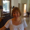 Patricia tutors Other in Naples, FL