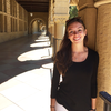 Renata is an online Calculus 1 tutor in Palo Alto, CA